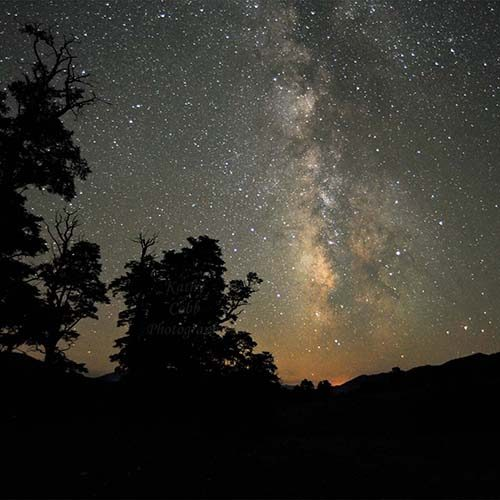 Highland County Star Parties Photo